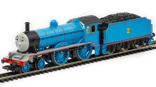 Hornby R9232 Edward 'Thomas and Friends' Loco Model Railway Accessories