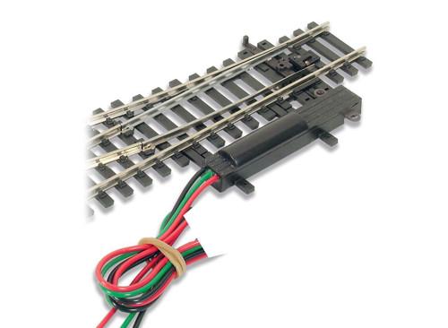 Peco PL-11 Lectrics Side Mounted Turnout Motor Model Railway Electrics