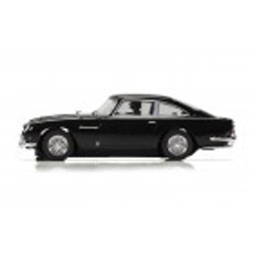 C4029 Aston Martin DB5 Black 1:32 Scale