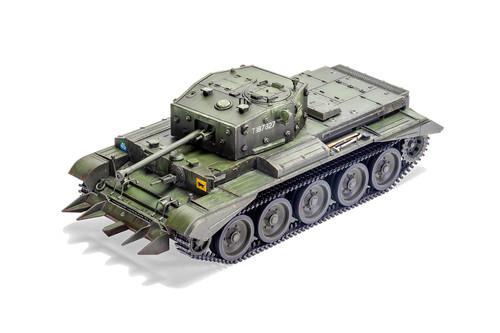 Airfix A1373 1:35 Cromwell Mk.IV