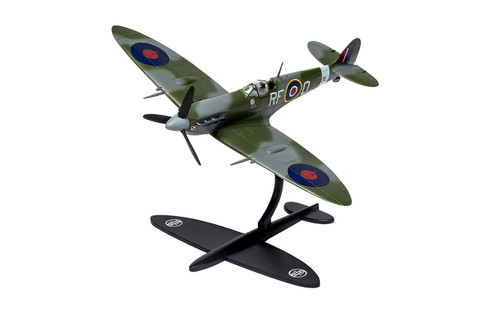 Airfix A55001 Starter set Supermarine Spitfire MkVc