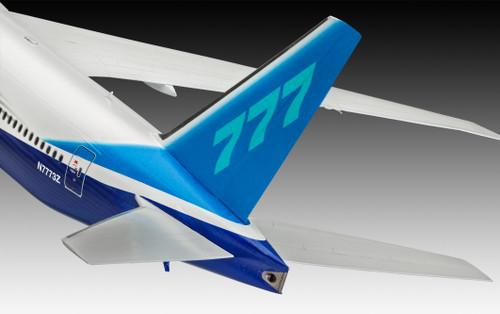 Revell 04945 1:144 Boeing B777-300ER