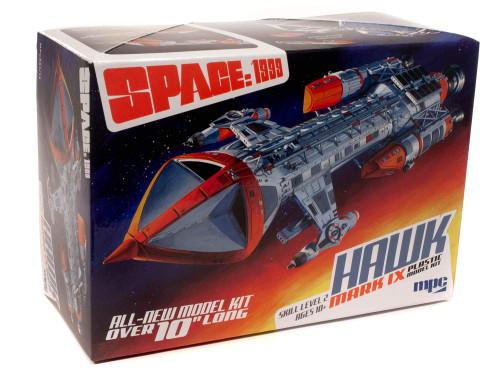 MPC MPC881/12 Space 1999 Hawk Mark IX