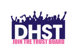 Nomination to the Trust Board Deadline Tomorrow!