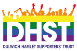 Celebrating LGBT+ History Month