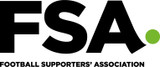 Football Supporters' Association (FSA) – Fan Led Review Meeting 24/05/2021