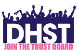 Nominations to the Trust Board 2021-2022 Close on Tuesday 15 June