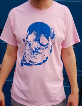Yorick Shirt - Pink