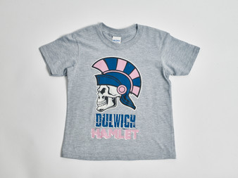 Kids Punk Shirt