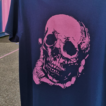 Kids Yorick Shirt