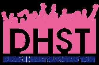 DHST Membership 2020-21