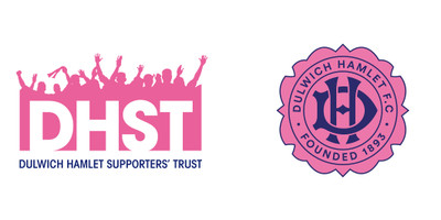 Joint Trust and Football Club Statement to Members, Supporters' and Stakeholders