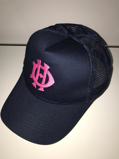 Trucker Cap - DH
