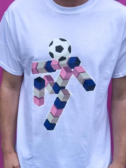 Adult Ciao Shirt