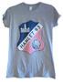 Hamlet 93 Shirt - Women