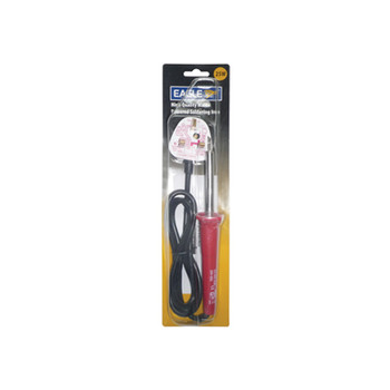 25 W High Quality Mains Powered Soldering Iron