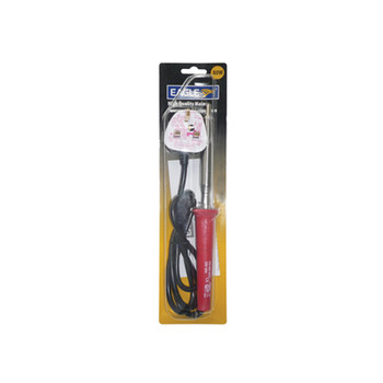80 W High Quality Mains Powered Soldering Iron