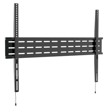 Extra Large Low Profile TV Bracket with Smart Locking Design [A195L]