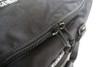 Last Bag Standing by Rebel Off Road - Heavy Duty Cargo Gear Bag
