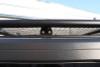 HALO Jeep Wrangler JK 4 Door Roof Rack - Single Bar