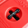 RotoPAX Standard Pack Mount - RX-PM