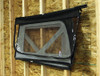 JK Soft Top Window Holder Kit