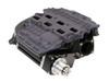 Sprintex Superchargers Intercoolered Supercharger Kit (2012-2016 JK with 3.6L)