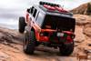 Bak-Pax for Jeep JL Wrangler From Rebel Off Road