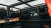 XPLOR Jeep Gladiator Bed Rack - Full Height ROE-JT-XBR-FH-BLK