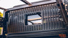 XPLOR Bed Rack Headache Rack -  ROE-XBR-HRP-BLK