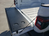 Black Mountain Hatch for (2019-2020) Jeep Gladiator