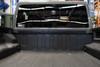 Jeep Gladiator Bed Rails (Set of Three) ROE-JT-BR3
