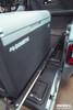 Dometic CFX3 55IM + CFX3 SLD55 Fridge Slide = Free Rebel Fridge Mount for Jeep Gladiator