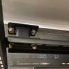 XPLOR Bed Rack Standoff Brackets- ROE-SOB