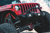 Recon Complete Front Dual Shock System Jeep JL Wrangler & JT Gladiator
