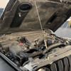 S&B Cold Air Intake for 2018-2020 Jeep Wrangler JL / Gladiator 3.6L - 75-5121