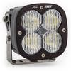 Baja Designs XL80, LED Wide Cornering