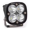 Baja Designs Squadron Pro, LED Spot