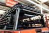 XPLOR Bed Rack Antenna & Light Mount ROE-XBR-COMMLHT-MT