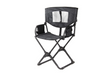 Expander Camping Chair - CHAI007 - by Front Runner