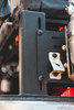 XPLOR Bed Rack Bottle Cap Remover ROE-XBR-BTL