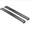 Artec Industries JT Gladiator Bed Rail Kit - ALUMINUM - CR1008