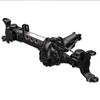 Artec Industries UD60 Front APEX Truss