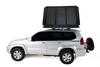 Freespirit Recreation ODYSSEY SERIES Hard Top Tents - 100-RTOD55305