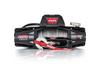 Warn VR EVO 10-S - 103253
