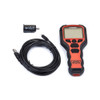Warn Remote Controller For Zeon Platinum Winch - 93043