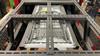 XPLOR Bed Rack Table Mount- ROE-XBR-TBL-BLK