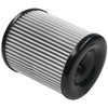 S&B Filters S&B INTAKE REPLACEMENT FILTER KF-1057-D
