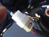 sPOD Wiring Harness Adapter For ARB Compressor - 300-ARB