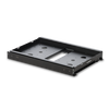 Dometic CFX3 95 DZ & CFX 110, SLD95100 Fridge Slide